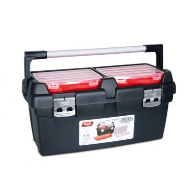 Куфар за инструменти модел 600-Е  Tayg