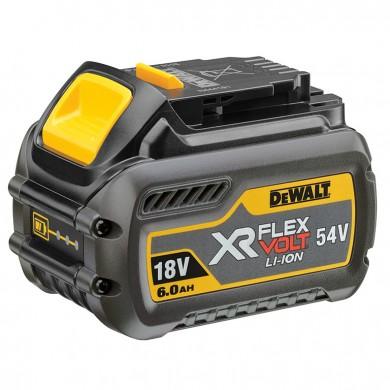 Батерия акумулаторна Li-Ion DeWalt