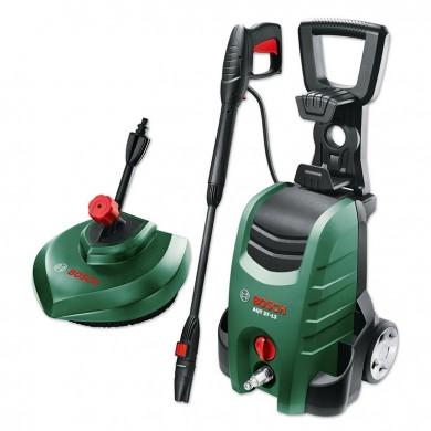Водоструйка електрическа 1.70 kW Bosch