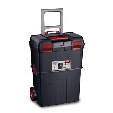 Куфар на колела модел 57  Tayg