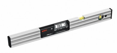 Нивелир дигитален 600 мм Bosch