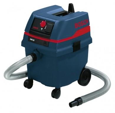 Прахосмукачка за сухо и мокро 1200 W Bosch