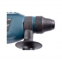 BOSCH GBH 2400 RE Перфоратор със SDS plus 720 W, 0 - 900 оборота, 0-4000 удара, 2.7 J GBH 2400 RE PROFESSIONAL