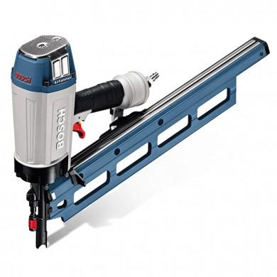 Bosch GSN 90-21 RK Professional Такер пневматичен 50-90 мм за гвоздеи 0 601 491 001