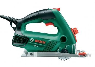 Инструмент мултифункционален 400 W Bosch