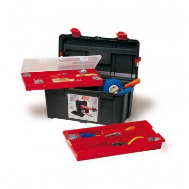 Куфар за инструменти модел 31 Tayg